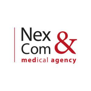 Agence communication en santé