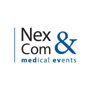 Agence Medical Education